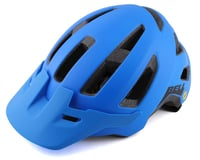 Bell Nomad MIPS Helmet (Matte Blue/Black)