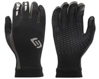 Bellwether Thermaldress Gloves (Black)