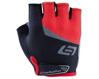 Bellwether Ergo Gel Gloves (Ferarri)