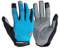 Bellwether Direct Dial Men's Full Finger Gloves (Ocean)