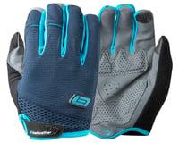 Bellwether Direct Dial Women's Full Finger Glove (Navy)