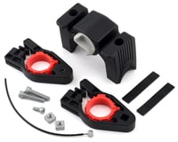 Blackburn Replacement Outpost Handlebar Roll Mounting Hardware