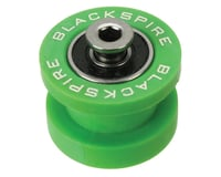Blackspire Double Ring Chain Guide Roller (Green)