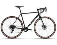 Bombtrack Hook 2 Gravel Bike (Glossy Metallic Black) (700c)