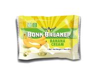 Bonk Breaker Premium Performance Bar (Banana Cream)