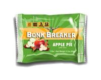 Bonk Breaker Premium Performance Bar (Apple Pie)