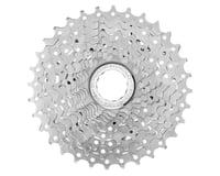 Campagnolo Centaur Cassette (Silver) (11 Speed) (Campagnolo 10/11/12)