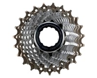 Campagnolo Record 11-Speed Cassette (Silver/Grey)