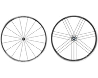 Campagnolo Zonda Wheelset (Black)