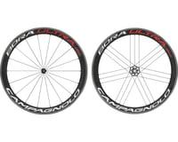 Campagnolo Bora Ultra 50 Carbon Wheelset (Bright Label)