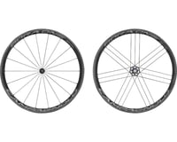 Campagnolo Bora One 35 Carbon Wheelset (Dark Label)