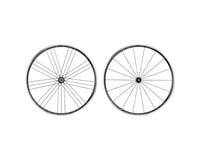 Campagnolo Calima Wheelset (Black)