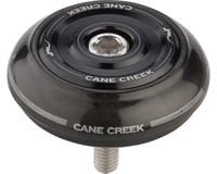 Cane Creek 40 Carbon Short Cover Top Headset (Black)