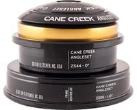 Cane Creek Angleset (Threadless)