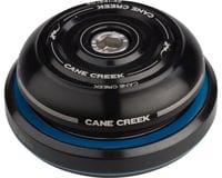 Cane Creek 40 Short Cover Headset (Black)
