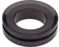 """Cane Creek S.H.I.S Headset Cup Installation Adaptor Tool(1.5""""/52mm)"""