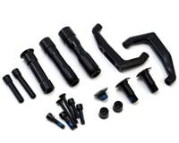 Cannondale Trigger Pivot Hardware Kit