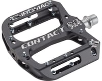 Chromag Contact Pedals (Black)