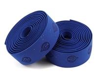 Cinelli Cork Ribbon Handlebar Tape (Denim Blue)