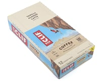 Clif Bar Coffee Bar (Vanilla Almond Latte)