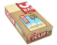 Clif Bar Original (White Chocolate Macadamia) (12)