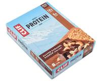 Clif Bar Whey Protein Bar (Caramel Cashew)