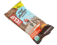 Clif Bar Nut Butter Filled Bar (Chocolate Peanut Butter)