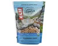 Clif Bar Energy Granola (Blueberry Crisp)