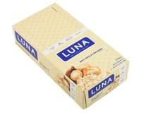Clif Bar Luna Bar (White Chocolate Macadamia)