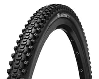 Continental Ruban Mountain Tire (Black/Black Reflex Skin SL)