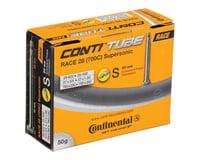 Continental 700c Race Supersonic Inner Tube (Presta)