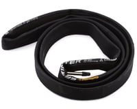 Continental Sprinter Tubular Tire (Black)