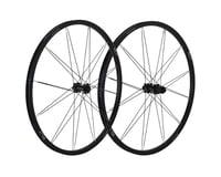 "Crankbrothers Cobalt 1 Mountain Wheelset (29"")"