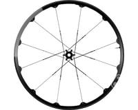 Crankbrothers Cobalt 2 XC Wheelset (Black/Grey)