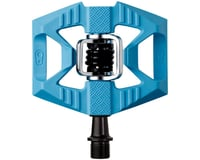 Crankbrothers Double Shot 1 Platform Pedals (Blue)