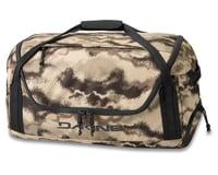 Dakine Descent Bike Duffle Bag (70L) (Ashcroft Camo)