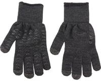 DeFeet Duraglove ET Wool Glove (Charcoal)