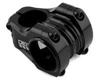 Deity Copperhead 35 Stem (Black) (35.0mm)