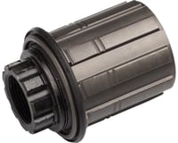 DMR Replacement Freehub Body (Quick Release) (Shimano/SRAM) (8-10 Speed)