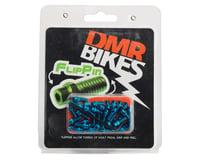 DMR Flip Pins for Vault Pedals (Blue) (44)