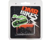 DMR Flip Pins for Vault Pedals (Black) (44)