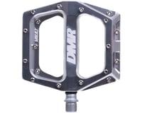 "DMR Vault Pedals (Full Silver) (9/16"")"