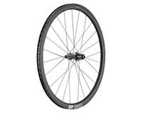 DT Swiss PRC 1400 Spline 35 Carbon Rear Wheel (700c)
