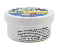 Dumonde Micro Resistant Grease (2oz) (MR Grease)