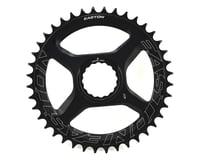 Easton Direct Mount Chainring (Black)