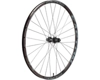 Easton EA70 AX Disc Rear Wheel (Black) (Tubeless)