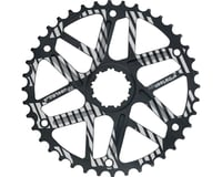 E*Thirteen Extended Range Cog Shimano Compatible (Black)