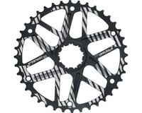 E*Thirteen Extended Range Cog Sram 36t Compatible (Black)