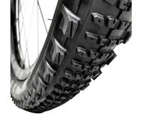 E*Thirteen Semi-Slick Enduro Tubeless Tire (Black)