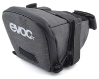 EVOC Tour Saddle Bag (Grey)